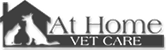 At Home Vet Care